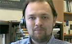 Shafer: Ross Douthat's Wrongheaded Ideas About Conspiracy Theorists