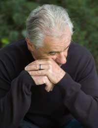 seniorsNo More Depression in Retirement