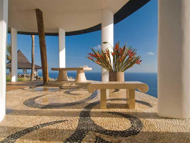 Amazing place at Luxury and Private Villa Design Khayangan