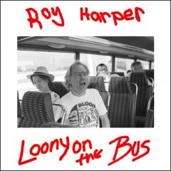 Loony On The Bus (Download)