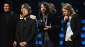 foo-fighters-grammys-138849652_8