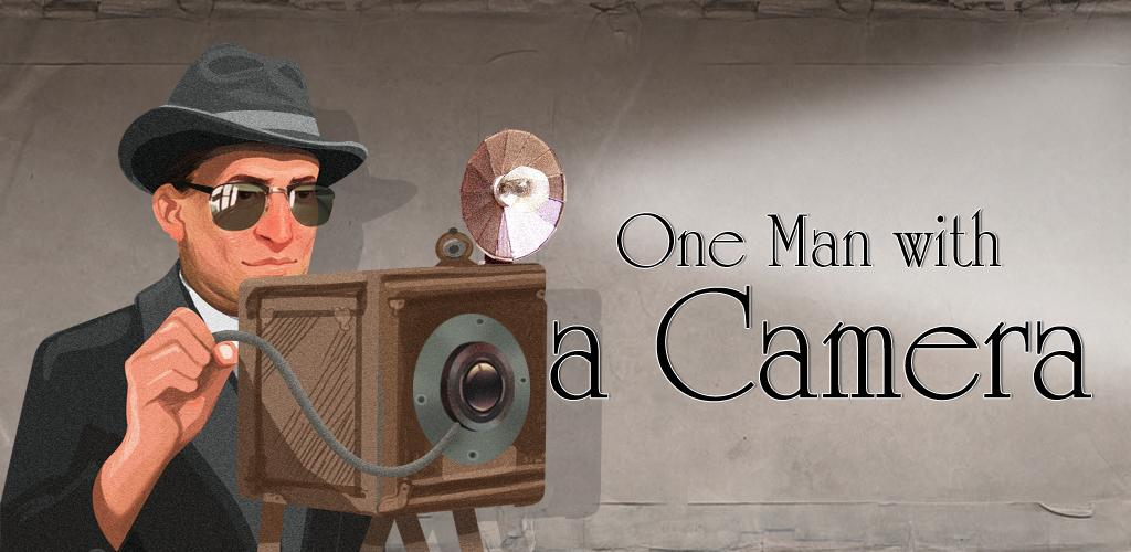 One Man With A Camera v1.2.1