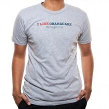 Obamacare Tee