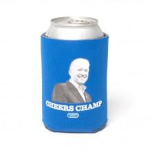 Joe Biden Can Holder