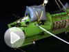 deep-sea-dive-vehicle-promo-vin.jpg
