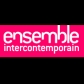 Ensemble Intercontemporain 2011-2012
