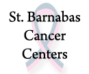 St. Barnabas Cancer Centers