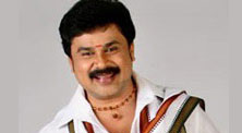 Vyshakh 's next with Mohanlal