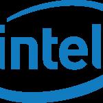 [Image: Intel1-150x150.png]