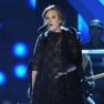 Adele, darius rucker