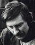 Mikhail Afanasievich Zinar