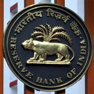Banks must maintain 7% core capital: RBI