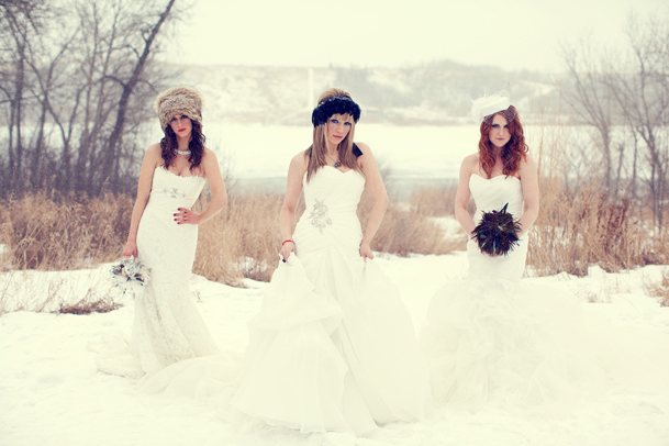 wedding-creative-winter-scandanavian-couture (36)