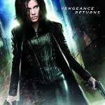 Movies You Can Watch Right Now - Underworld: Awakening