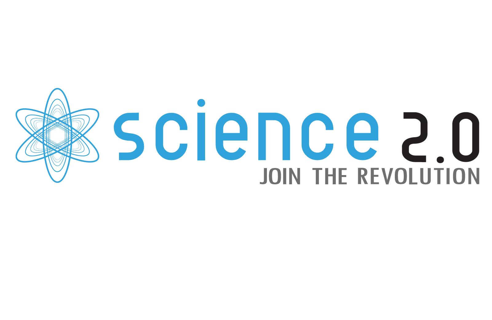 Science_2.0_clear_logo-1