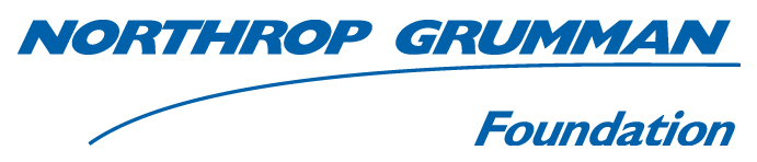 NorthropGrumman_Foundation_LOGO