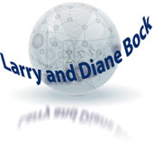 Larry and Diane Bock