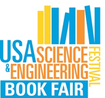 USESEF_book_fair_logo_rightmod
