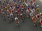 Cycling - Road Race