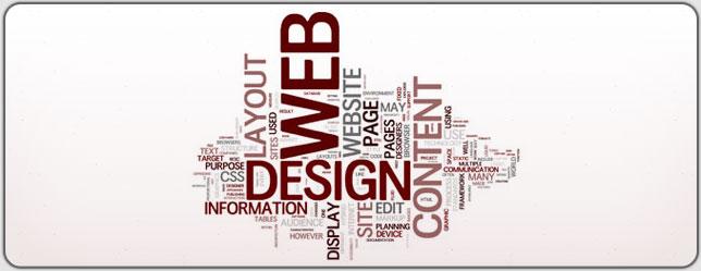 Web Design LIVERPOOL