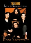 Corrs - Live In Germany 1998 '2011