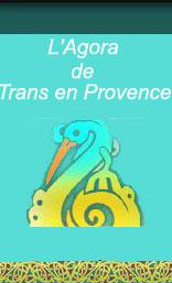 Agora de Trans-en-Provence