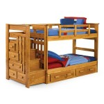 beds-for-kids-2