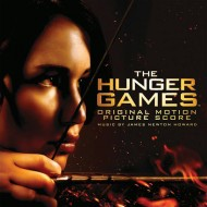 Hunger Games Score Now Available, Including Arcade Fire's National Anthem of Panem