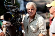 Is 'Hunger Games' Director Gary Ross Still in the Running to Direct 'Catching Fire'?
