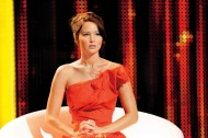 Jennifer Lawrence Shows that Women can be Action Stars