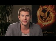 """The Hunger Games: """"#1 Movie in the World"""" Commercial"""