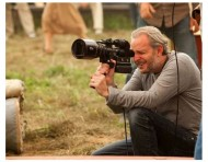 Francis Lawrence will Most Likely to be Director for 'Catching Fire'