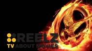 """Reelz Episode """"The Hunger Games: Inside the Arena"""""""