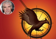 Gary Ross Will Not Return to Direct 'Catching Fire'