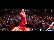 Hunger Games is �Irresistible,� How Many Times Have You Watched It?