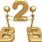 How to Buy B2B Leads that Convert