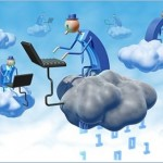 Free Cloud Based Lead Management Software