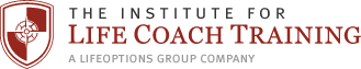 Institue for Life Coach Training - a LifeOptions Group company