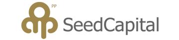 aip-seed-capital