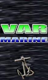Var Marine