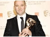 Philippe Claudel (I've Loved You So Long) - Best Film not in English at the Orange British Academy Film Awards in 2009.