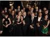 2009 Film Awards Winners' Photo