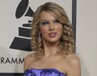 Taylor Swift, Foo Fighters in line for Grammy nods