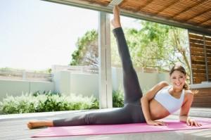 Yoga Techniques Today 253 300x199 Yoga Techniques Today