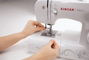 Singer 3323S best sewing machine reviews
