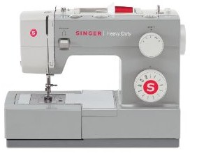 SINGER 4411 best sewing machine reviews