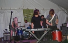 [PHOTOS] Youngblood Hawke @SXSW