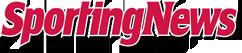 Sporting News Feed Logo