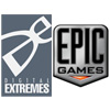 Epic Games/Digital Extremes