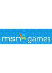 MSN Gaming Zone